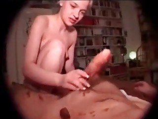 cock in shit movies