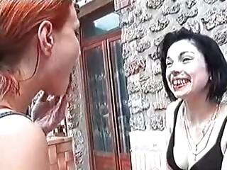 Public Shitgirls Free Public Scat Porn Movies